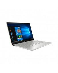 PORTATIL HP 15-CS0005NS I7/8GB/256SSD/VGA4GB/15.6/W10