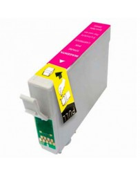 INK JET COMPATIBLE EPSON T2713 MAGENTA 27XL