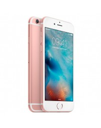 TELEFONO SMARTPHONE APPLE IPHONE 6S 32GB ORO ROSA