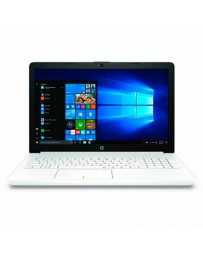 "PORTATIL HP 15-DA0011NS N4000 8GB 1TB 15.6"" HDMI WIF NOODD"