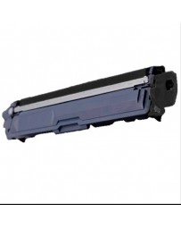 TONER BROTHER COMPATIBLE TN243/247BK NEGRO 3000PAG