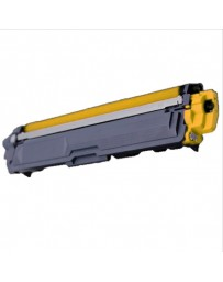 TONER BROTHER COMPATIBLE TN243/247Y AMARILLO 2300PAG