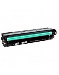 TONER APPROX PARA USO HP CE340A 651A NEGRO APPCE340A