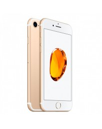 TELEFONO SMARTPHONE APPLE IPHONE 7 32GB ORO