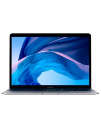 "PORTATIL APPLE MACBOOK PRO13.3"" I5 8GB 256GB 2XUSB-C GRIS E"