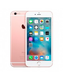 TELEFONO SMARTPHONE APPLE IPHONE 6S PLUS 32GB