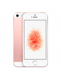 TELEFONO SMARTPHONE APPLE IPHONE SE 128GB ROSA