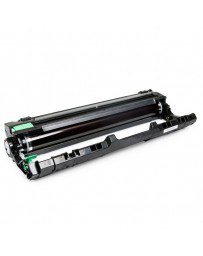 DRUM APPROX BROTHER DR241 POR UND DE TONER