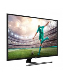 "TV HISENSE HD 32"" 32A5800 SMART TV 360º ID DESIG"