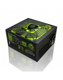 FUENTE ALIMENTACION KEEP OUT FX700B GAMING