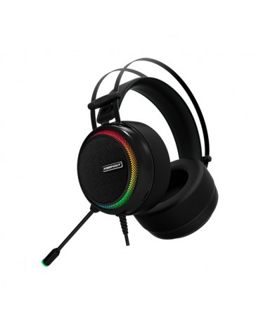 AURICULAR KEEP OUT 7.1 GAMING HXPRO