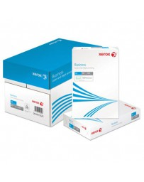 PAPEL DIN-A4 80 G. XEROX BUSINESS