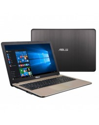 PORTATIL ASUS A540NA-GQ264 N3350/4GB/128GB/15.6/FREEDOS