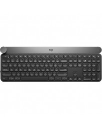 TECLADO LOGITECH WIRELESS CRAFT