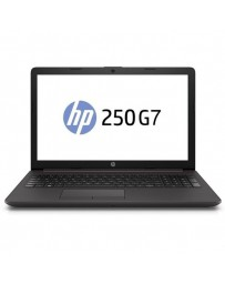 "PORTATIL HP 250 G7 N4000 8GB 240SSD 15.6""FREEDOS 2.0"