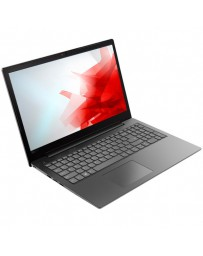 PORTATIL LENOVO V130 4417U/4GB/256SSD/15.6/FREEDOS