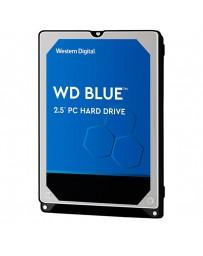 """DISCO DURO WESTERN DIG.INTERNO 1 TB 2.5"""""""