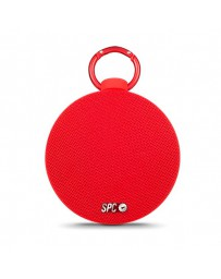 ALTAVOZ SPC UP! FLAME RED 4415R
