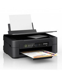 MULTIFUNCION EPSON EXPRESSION HOME XP-2100 WIFI