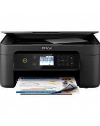 MULTIFUNCION EPSON EXPRESSION HOME XP-4100 WIFI