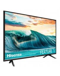 "TV HISENSE HD 32"" 32B5100"