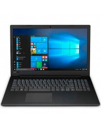 PORTATIL LENOVO V145-15AST A49125 4GB SSD256 FREEDOS