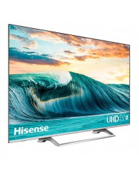 """TV HISENSE UHD 4K 50"""" 50B7500 AI SMART TV"""