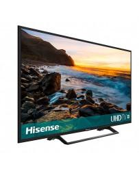 """TV HISENSE UHD 4K 65"""" 65B7300 SMART TV"""