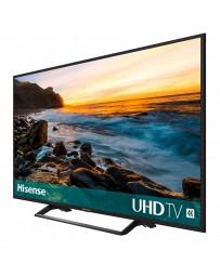 """TV HISENSE UHD 4K 55"""" 55B7300 SMART TV"""