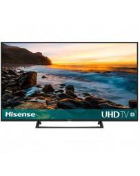 """TV HISENSE UHD 4K 50"""" 50B7300 SMART TV"""