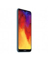 TELEFONO SMARTPHONE HUAWEI Y6 2019 BLUE