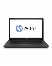 PORTATIL HP G7 6BP28EA I3/4GB/500GB/15.6/PLATA/FREEDOS