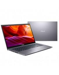 PORTATIL ASUS M509BA-BR065 AMD A4/8GB/256SSD/15.6/FREEDOS
