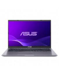 PORTATIL ASUS M509DA-BR151 RYZEN3/8GB/256SSD/15.6/FREEDOS