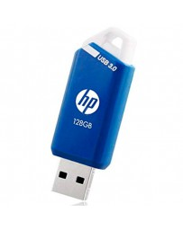 PENDRIVE HP X755W V212W 32GB USB3.0 NEGRO