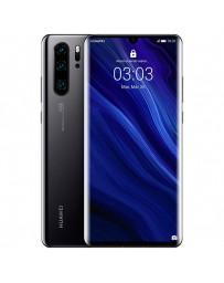 TELEFONO SMARTPHONE HUAWEI P30 PRO 128GB BLACK