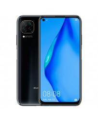 TELEFONO SMARTPHONE HUAWEI P40 LITE 4G BLACK