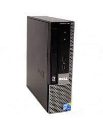 ORDENADOR SOBREMESA DELL 790USFF MINI I5 2ºG 120SSD 4GB W10