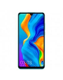"""TELEFONO SMARTPHONE HUAWEI P30 LITE BLUE 6.15"""" 128GB/4GB/4G"""