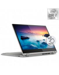 PORTATIL LENOVO IDEAPAD C340-14IML I710510U 8GB SSD512
