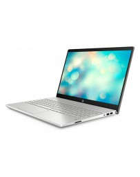 "PORTATIL HP 15-CS2018NS I5/8GB/256SSD/VGA/FREEDOS/15.6""*"