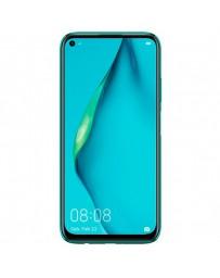 TELEFONO SMARTPHONE HUAWEI P40 LITE 4G GREEN