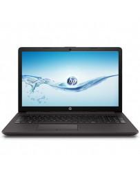 """PORTATIL HP 255 G7 AMD RYZEN3 2200U 4GB 1TB 15.6"""" FREEDOS"""