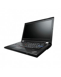 PORTATIL REFURBISHED LENOVO T420 I52ª 8GB SSD240 14""