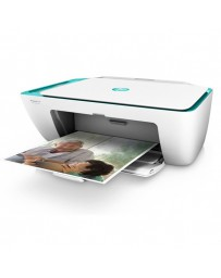 MULTIFUNCION HP DESKJET 2632 ALL IN ONE V1N05B