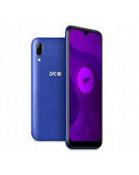 "TELEFONO SMARTPHONE SPC GEN LITE 6,09"" OC 16GB/1GB 4G"