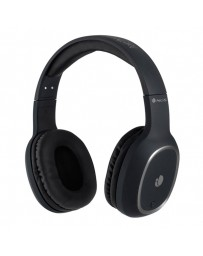AURICULARES BLUETOOTH NGS ÁRTICA PRIDE NEGRO
