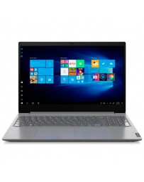 "PORTATIL LENOVO V15-IIL I31005G1 8GB SSD256 FREEDO 15.6""GRIS"