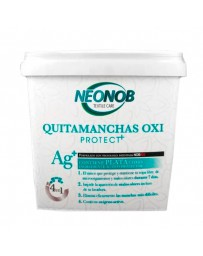QUITAMANCHAS NEONOB OXIGENO 500ML