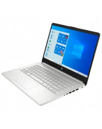 "PORTATIL HP 14S-DQ1029NS I51035G1 8GB SSD256GB 14""W10"